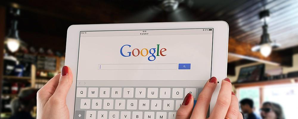 kreator cv - najlepszy w Google