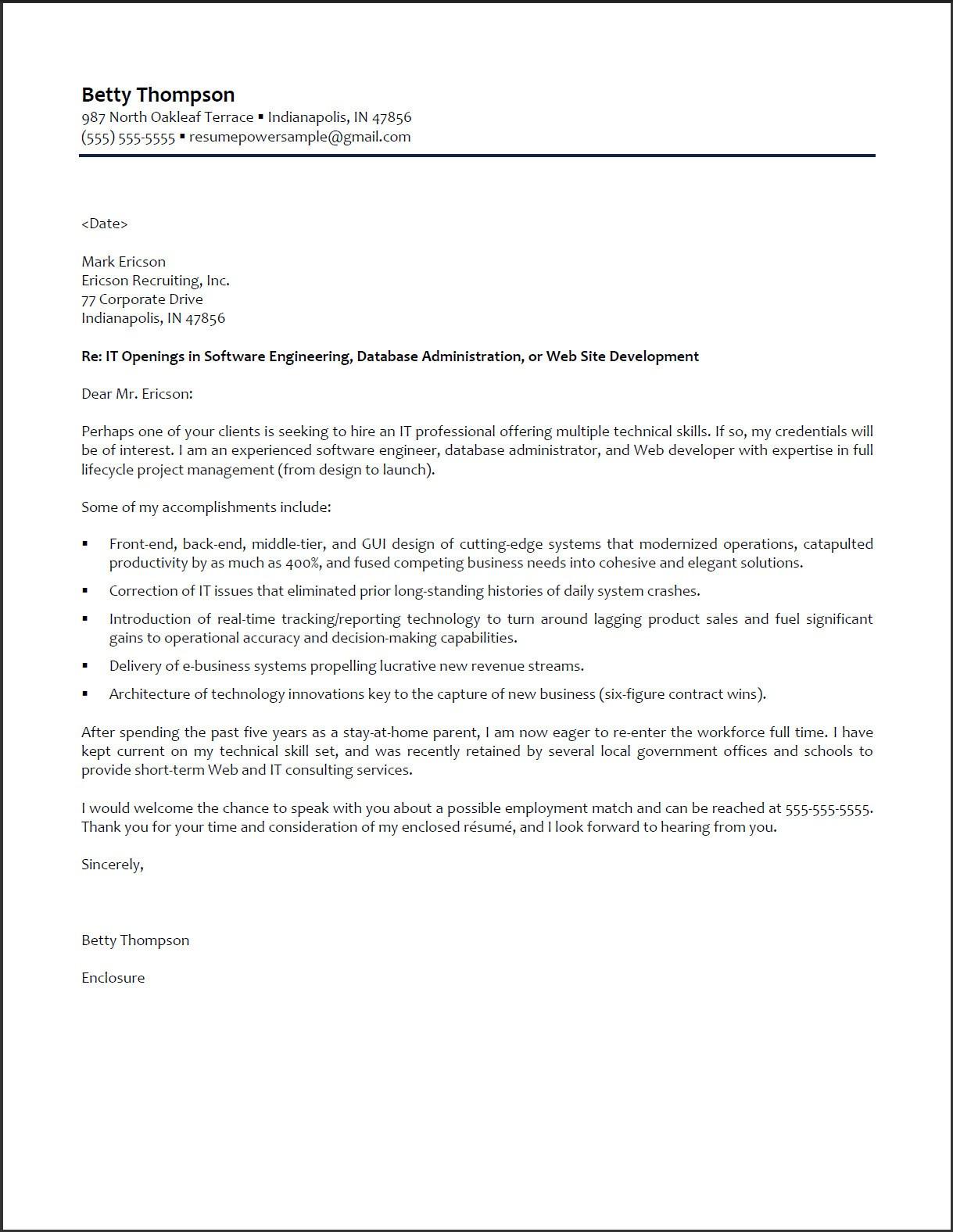 List Motywacyjny Po Angielsku Cover Letter Wzór Przykłady Zwroty