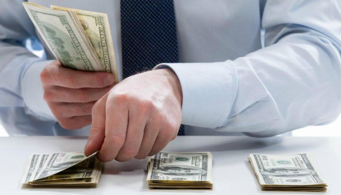 list motywacyjny do banku wzór