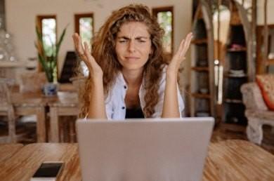 Badania do pracy (okresowe i wstępne) - co warto wiedzieć?