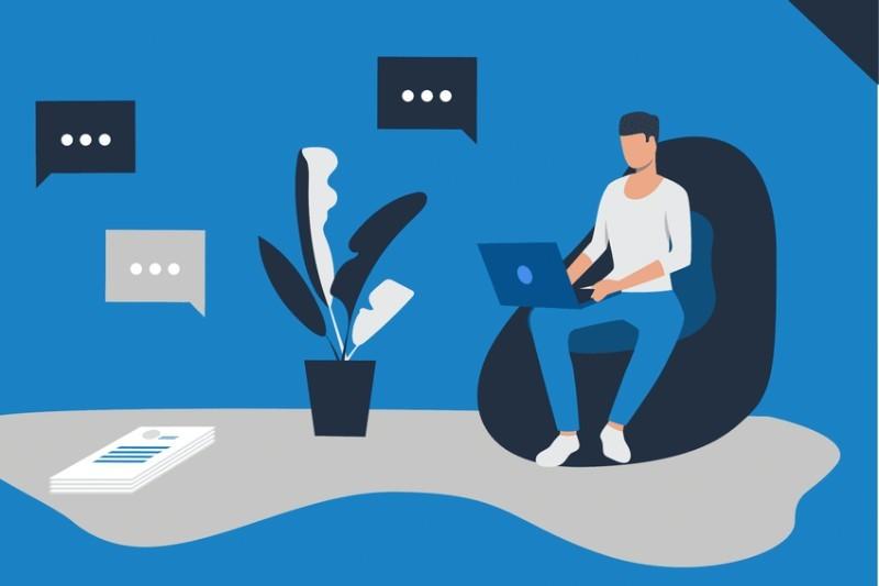 Jak prowadzić procesy rekrutacyjne? Wyniki badania kandydatów 2019