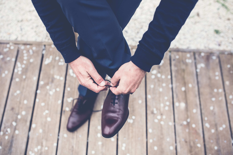 Jak się ubrać na rozmowę kwalifikacyjną? Jaki wybrać strój? (5 Porad)