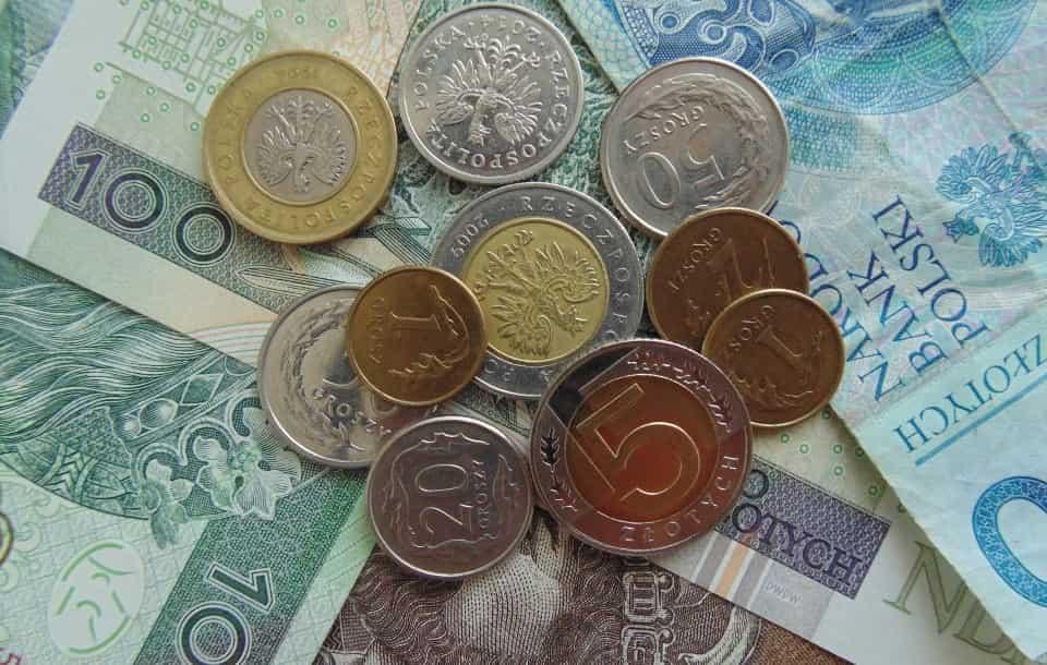 Brutto netto - kalkulator. Jak wyliczyć wynagrodzenie na rękę?