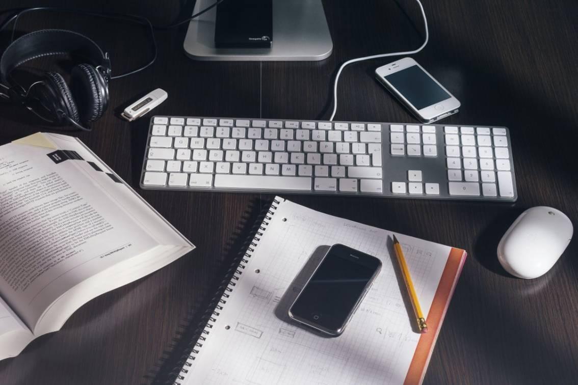Jaka czcionka do CV i listu motywacyjnego? 5 najlepszych czcionek