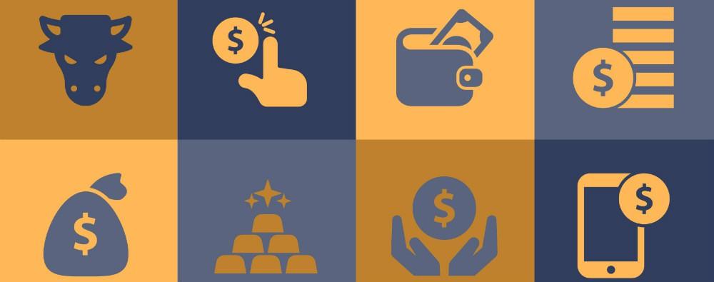 jak negocjować zarobki