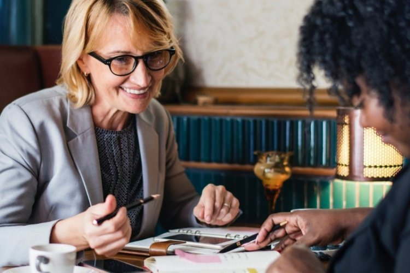 Cechy dobrego kierownika - 13 Umiejętności szefa i managera