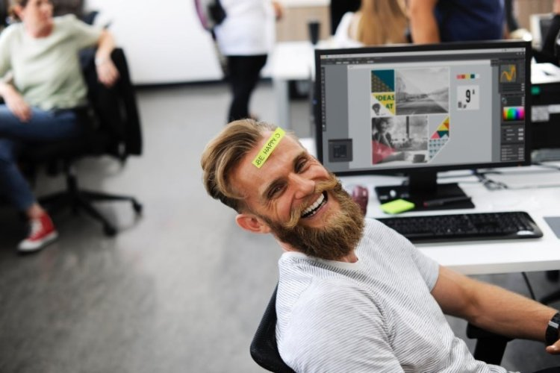 Cechy dobrego pracownika - 11 najważniejszych. Jak wpisać je do CV?