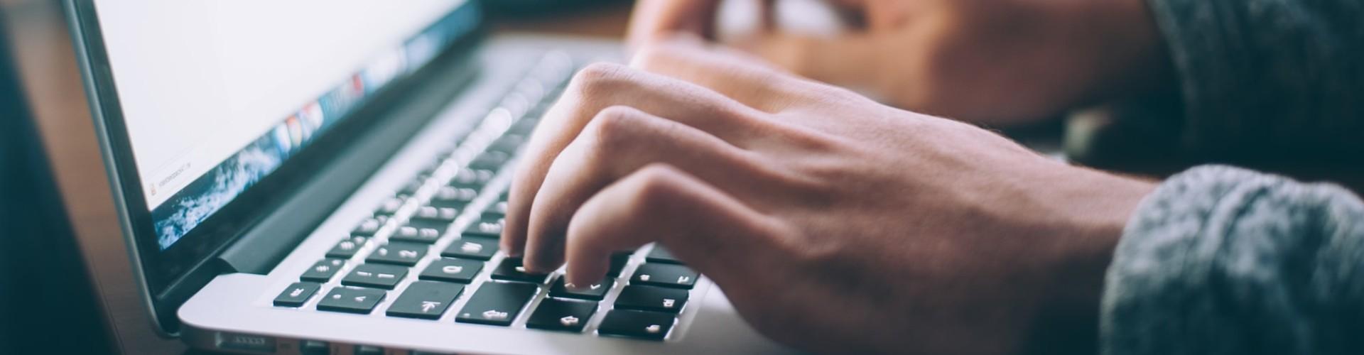 Cover letter template do wypełnienia online (10+ przykładów)