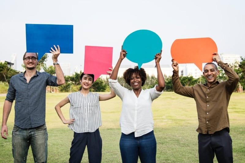 Crowdsourcing - co to znaczy? Przykłady w Polsce i za granicą