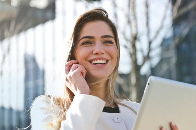Jak zapytać o wynik rekrutacji? Ile czekać? Pisać czy dzwonić? (12 rad)