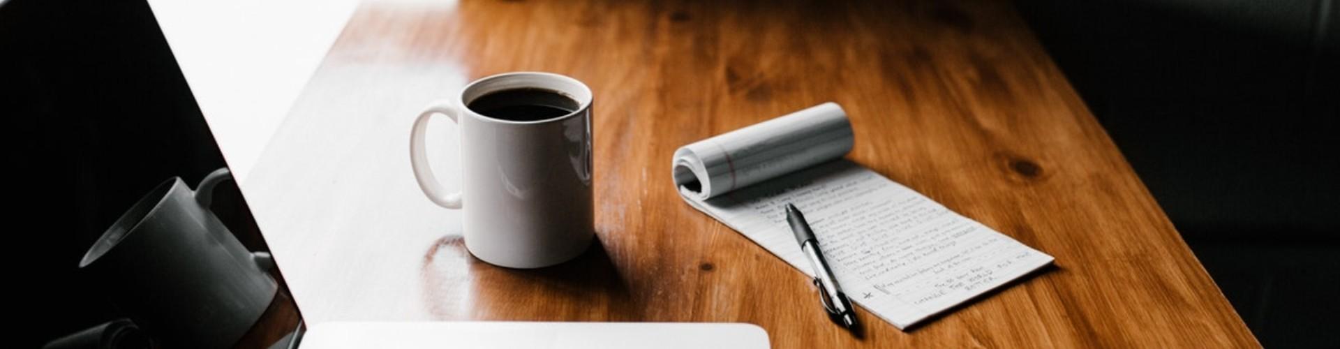 CV i list motywacyjny farmaceuty: Wzór, przykłady i 7 rad jak napisać
