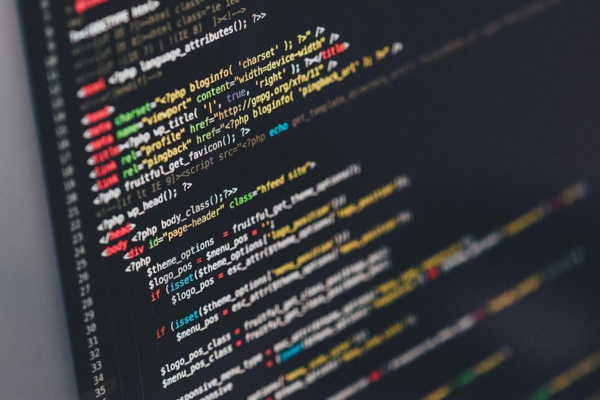 CV programisty i list motywacyjny informatyk [czyli wzór CV IT]