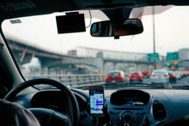 CV dla kierowcy zawodowego [+ List motywacyjny] - Wzór