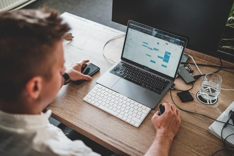 CV i list motywacyjny project manager: przykłady i wzór