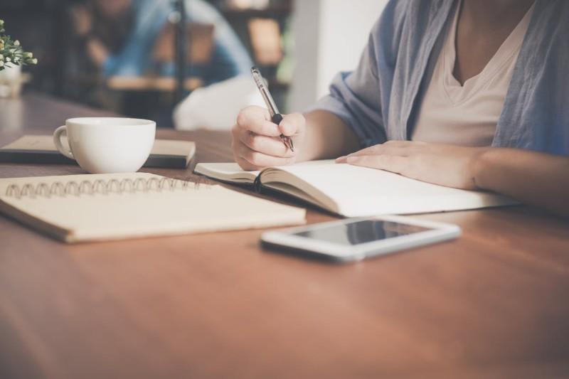 Osiągnięcia w CV - Jakie sukcesy zawodowe wpisać do CV? [Przykłady]
