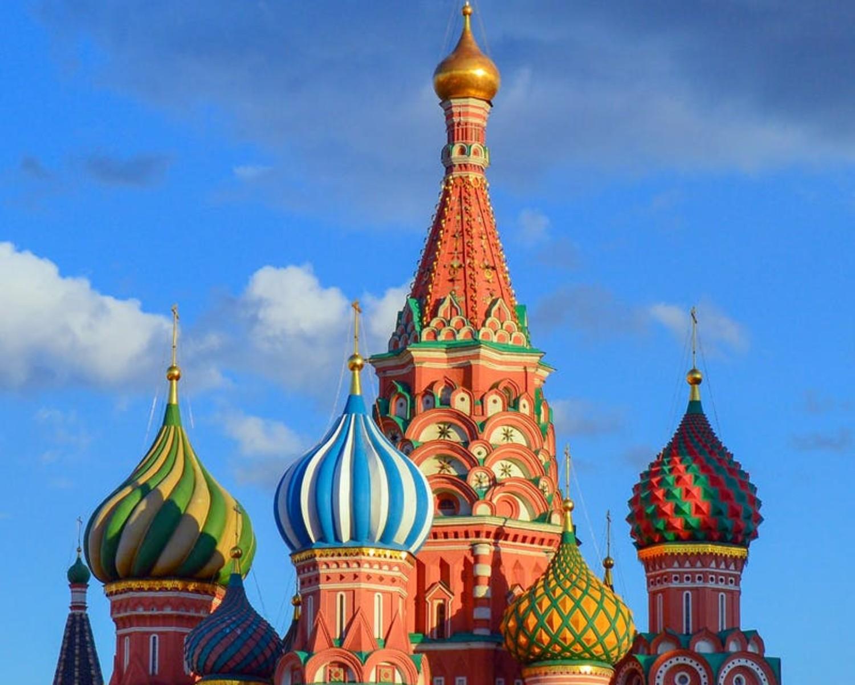 Jak Napisać Cv Po Rosyjsku Wzór Przykłady I Zwroty Z Tłumaczeniem