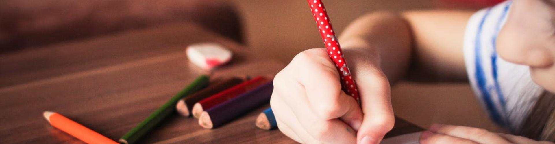 CV i list motywacyjny do przedszkola / żłobka - wzór, przykłady, 6 porad