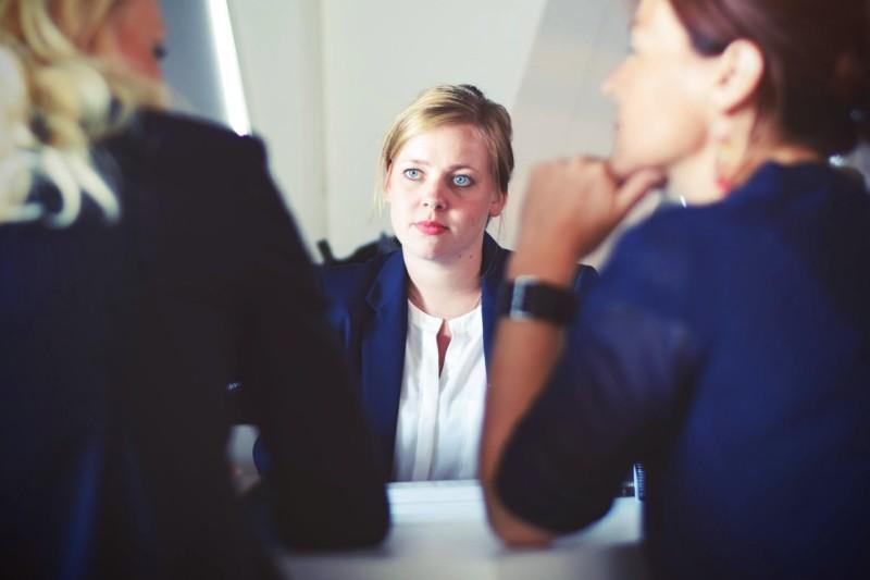 CV rekrutera - jak napisać skuteczne CV na stanowisko w HR?