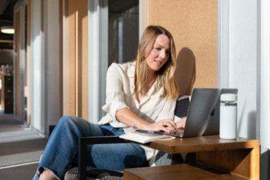 Umiejętności w CV - jakie wpisać? [Uniwersalne przykłady]