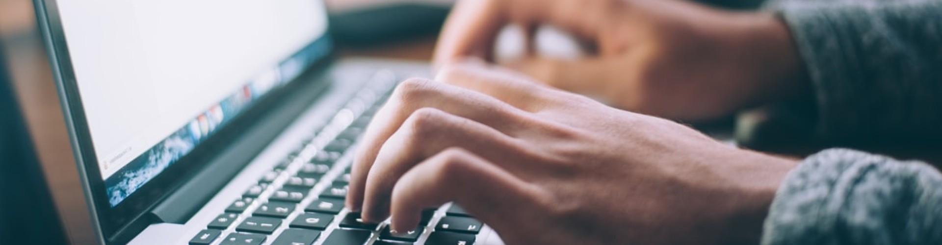 CV za darmo online - jak stworzyć? CV za free dla 49 zawodów