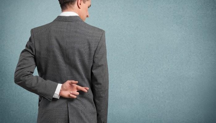 pytania rekrutacyjne na stanowisko kierownicze