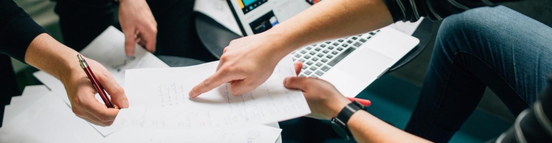Assessment center - przykładowe zadania i 15 rad jak się przygotować