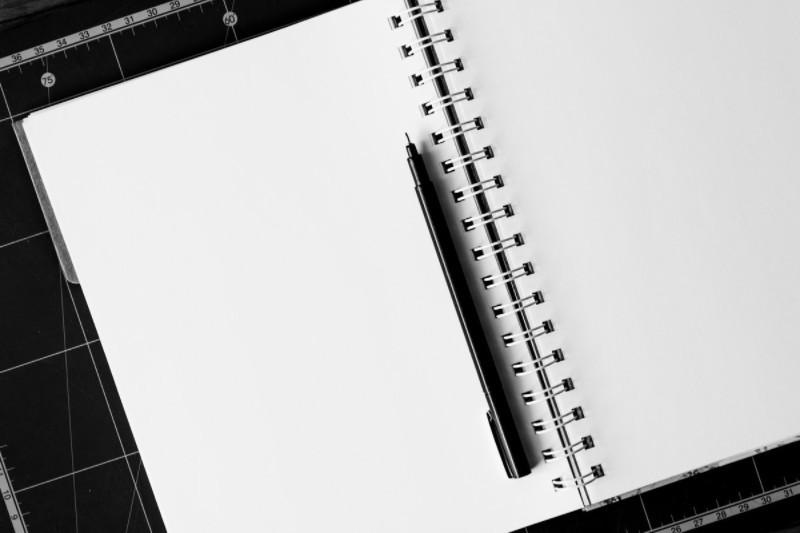 CV i list motywacyjny do policji - 6 porad jak napisać życiorys (+ Wzór)
