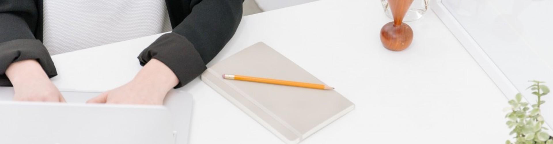 CV bez zdjęcia - wzór i puste CV do wypełnienia bez zdjęcia (kreator)