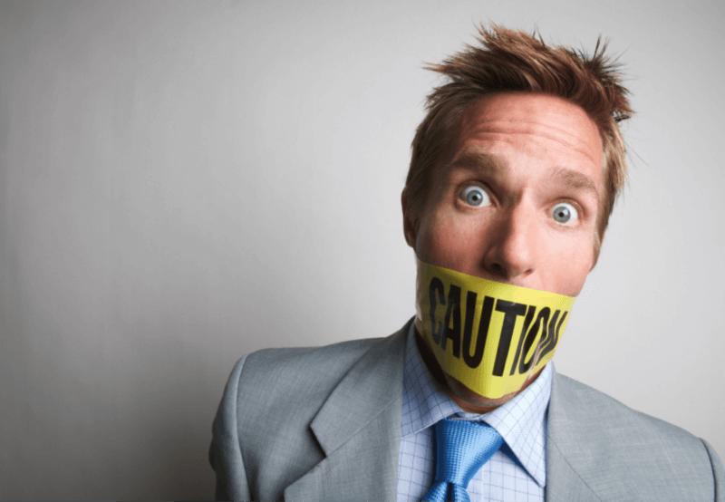 mocne i słabe strony rozmowa kwalifikacyjna przykłady
