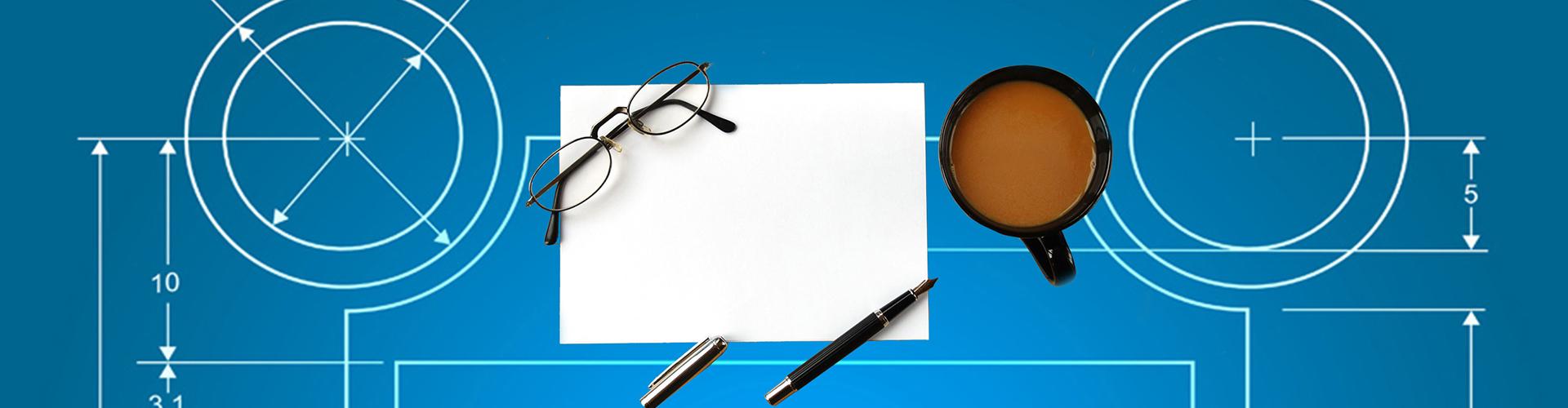 Rozmowa-kwalifikacyjna-jak-napisac-maila-po