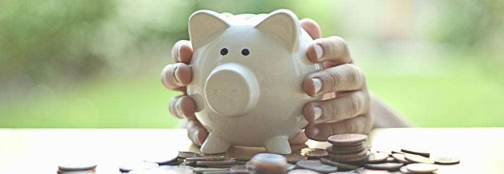 Jak negocjować wynagrodzenie [Lepsze zarobki na start lub podwyżka]