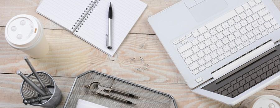 jak napisać listy motywacyjny dla sprzedawcy