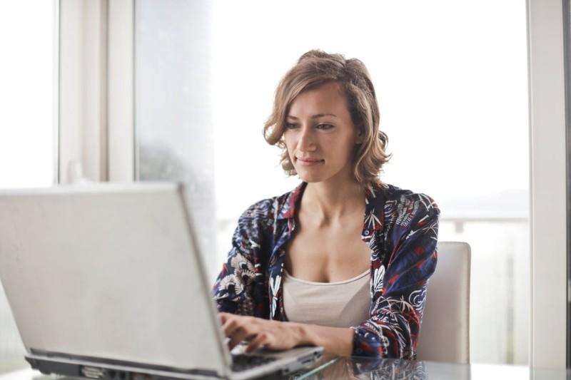Ekwiwalent za niewykorzystany urlop wypoczynkowy 2020 - jak liczyć?