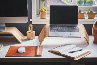 Ergonomia - definicja. Czym jest ergonomia stanowiska pracy?