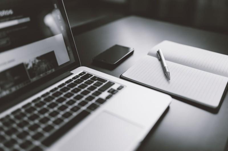 Formularz CV do wypełnienia: 18 formularzy do pobrania w pdf