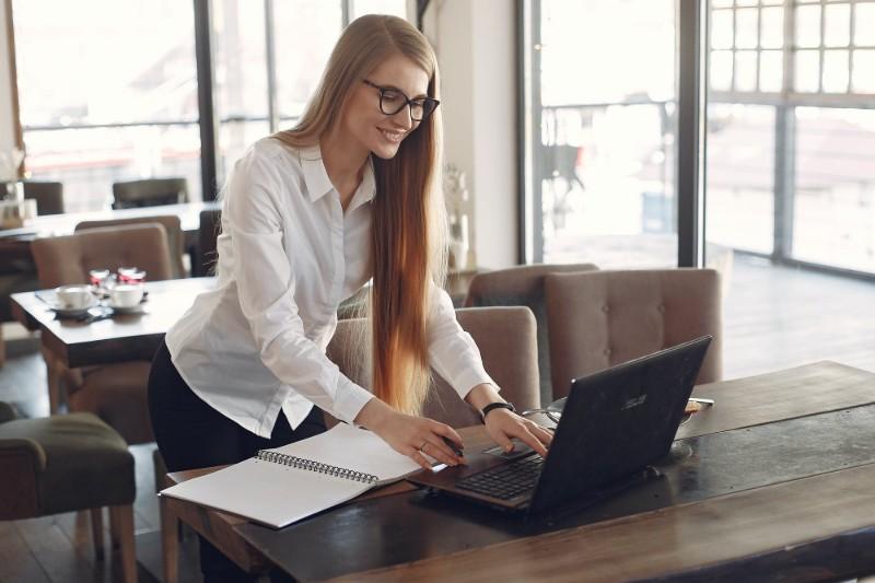 Free CV templates: 10 najlepszych przykładów zupełnie za free