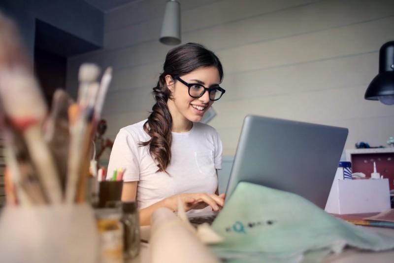 Work-life balance - definicja, przykłady i 16 rad jak osiągnąć równowagę