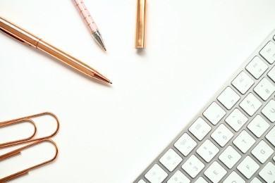 Google CV - jak to działa? 5 najlepszych Google CV templates