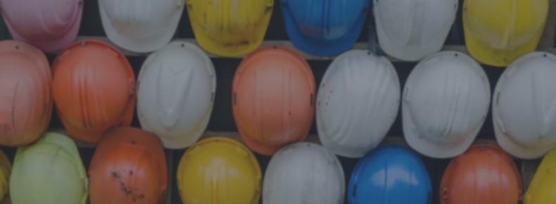 Obowiązki pracodawcy w zakresie BHP - przepisy, wypadki, szkolenia