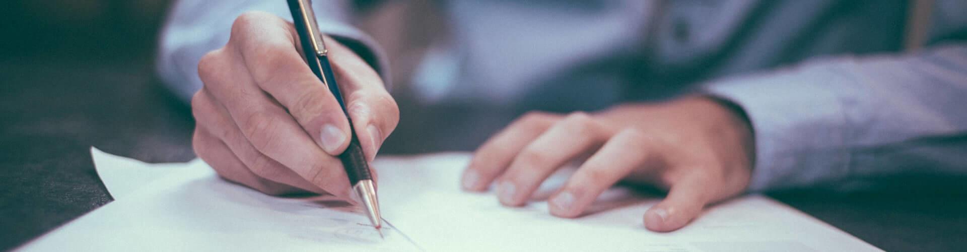 curriculum vitae czy si  podpisuje