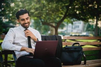 Referencje od pracodawcy - co to? Jak wpisać je w CV?