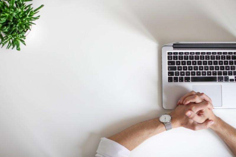 Wypowiedzenie umowy o pracę - Wzór darmowy [PDF i DOC]