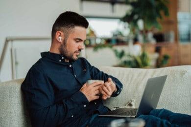 Zainteresowania w CV - przykłady. Jak ciekawie opisać hobby?