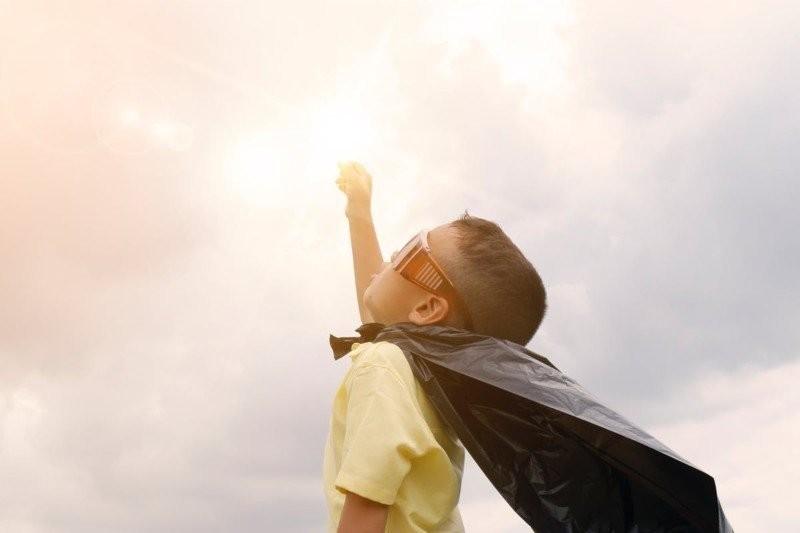 Co zrobić, by pomóc dziecku odnieść sukces?