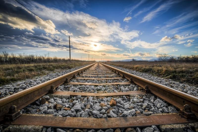 Maszynista: ile zarabia? Jak nim zostać? Praca w PKP na kolei
