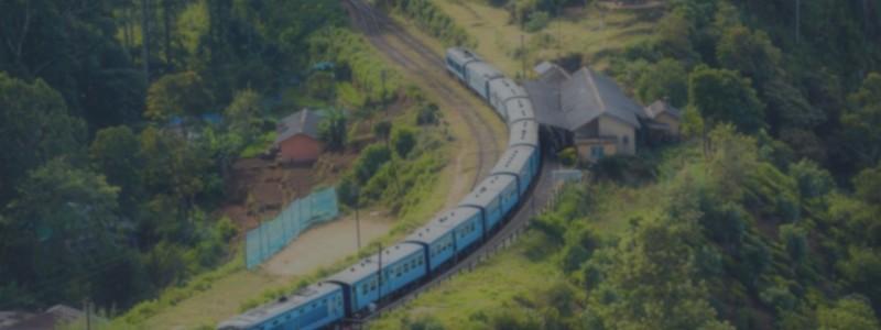 Praca Na Kolei Pkp Intercity Pkp Cargo I Inne Jak Zostać Maszynistą