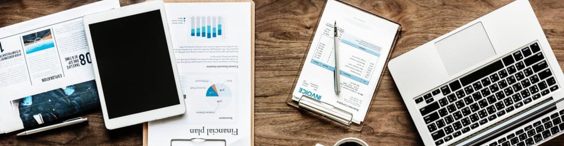 Własna działalność gospodarcza - zakładanie firmy krok po kroku