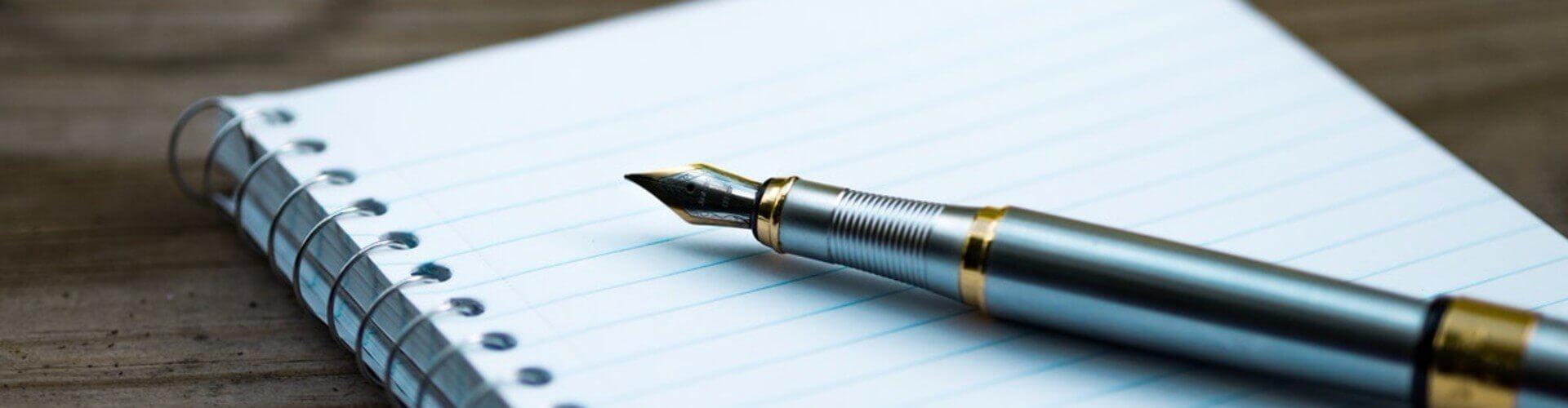 CV i list motywacyjny dziennikarza / redaktora - wzór, przykłady + 6 rad