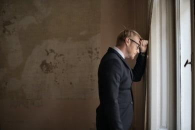 Czy Polacy doświadczają kryzysu zawodowego? Badanie 2021