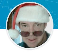 Zdjęcie na LinkedIn